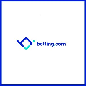 Betting.com (Sports Tipster Service)