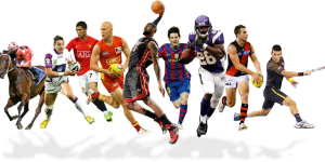 Best Tipsters - All Sports - Top 20 Tipster Services Ranked