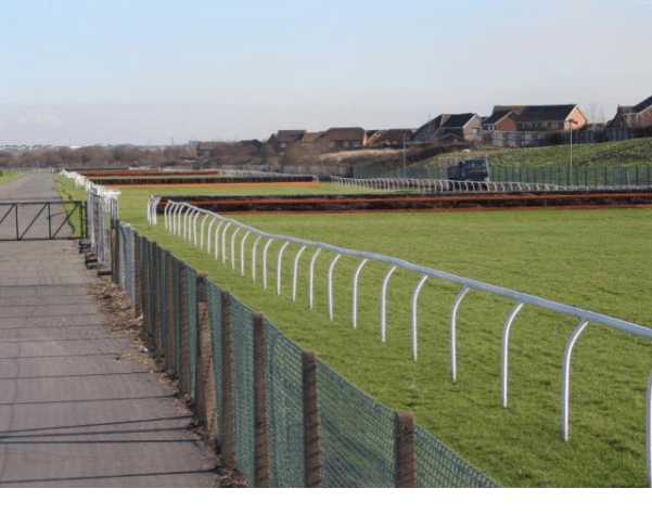 when it comes to horse racing, we know that the markets can be a little more unorthodox and sensitive. Often, it is a case of the betting markets following the money.