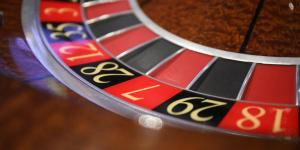 Do Any Roulette Strategies Work? What's The Best System?