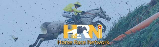 Horse Racing Network UK product image for punthub