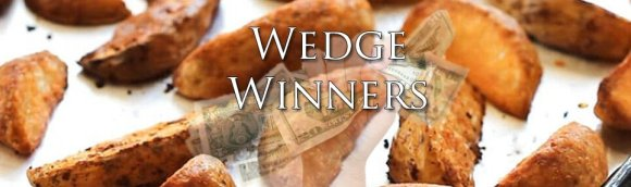 wedge winners horse racing tips