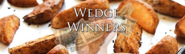 wedge winners horse racing tips