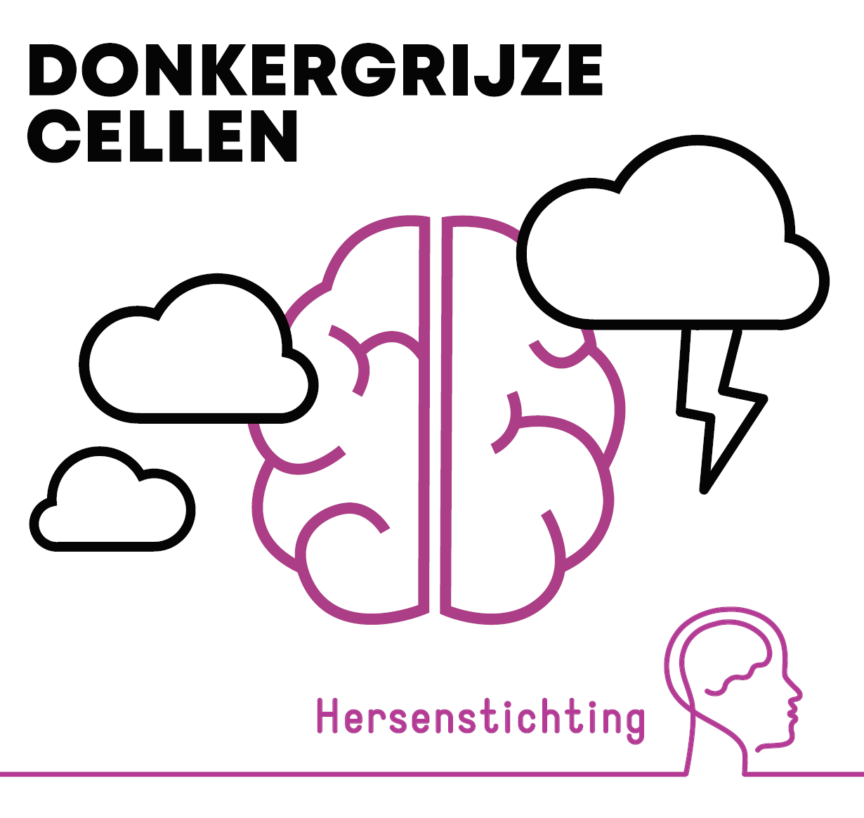 Podcast van de Hersenstichting
