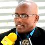 Xildhibaan katirsan Somaliland oo u hambalyeyey Axmed Madoobe kana codsaday inuu caleema saarkiisa ku casumo.