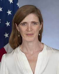 USAID Administrator Samantha Power Travels to Sudan, Ethiopia