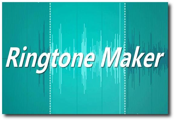 Presentación Ringtone Maker