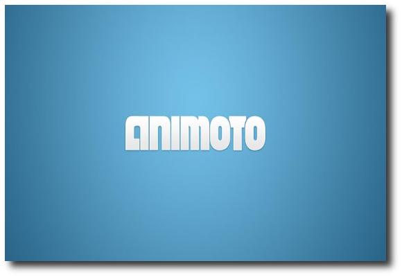 Presentación Animoto Para Android