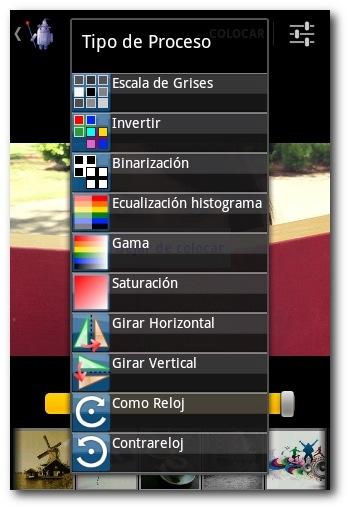 Herramientas-Wallpaper-Android