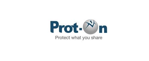 Prot-On protege tus imagens y audio en internet