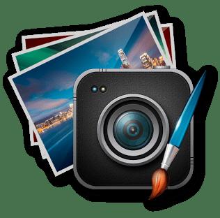 Photo Editor, sencillo editor de imágenes para Android
