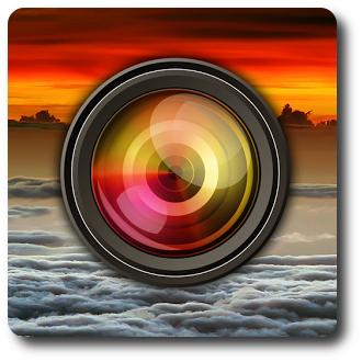 Pro HDR Camera, fotos más realistas con tu móvil Android