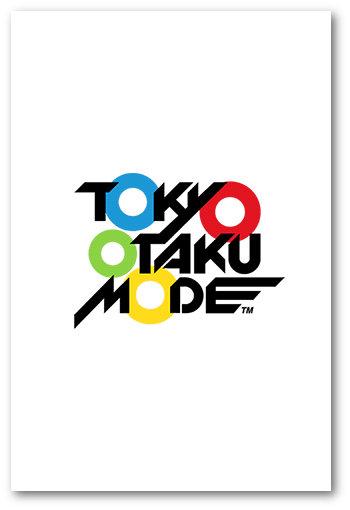 Efecto manga con Otaku Cámara
