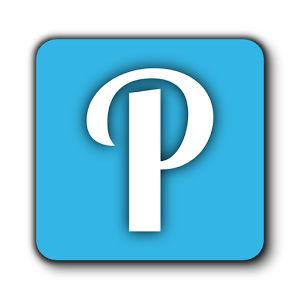 Pattrn, aplicación para establecer patrones como wallpapers