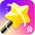 Photo Wonder aplicaciones para iOS y Android
