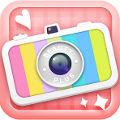 fotos para iOS y Android con Beauty Plus
