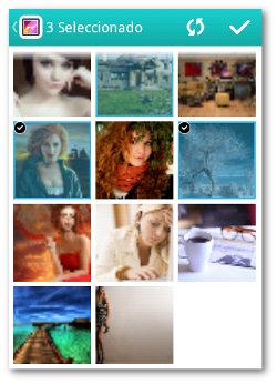 Pic para Collage