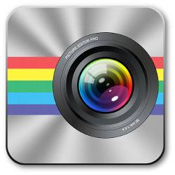 Personaliza tus fotos con Photo Editor Profesional