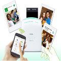 Fujifilm Instax Share, imprime rápidamente fotos desde el Smartphone