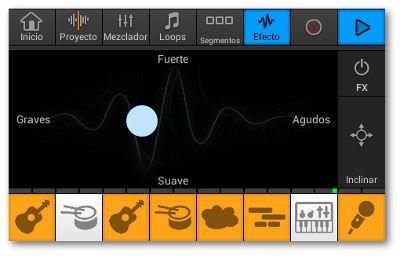 Crear-música-en-Android