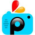aplicaciones para editar fotos en Android: PICSART