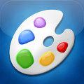 Las mejores aplicaciones para iPad que te permiten pintar y dibujar