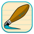 Udraw app android