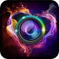filtrmania aplicaciones para tomar fotos con filtros en Android