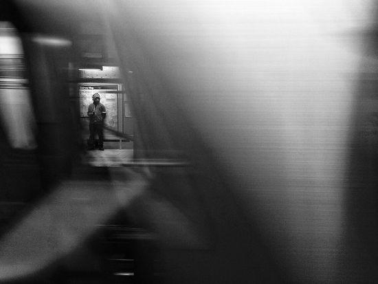 Rodrigo rivas fotografo movil