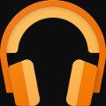 aplicaciones de música en dispositivos Android