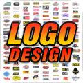 app para logos