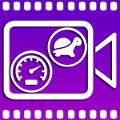 editar con Video speed