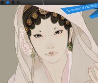 MyBrushes Pro; aplicación para dibujar en el iPad