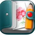 aplicacion ipad para crear dibujos