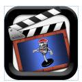 app para hacer animaciones en iPad