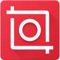 crear videoclip con INSHOT aplicaciones para videos
