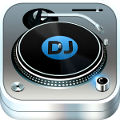 apps para dj android