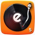 mezclar musica dj gratis