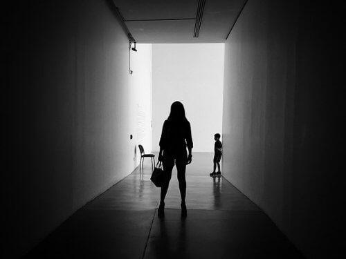 fotos bonitas en blanco y negro