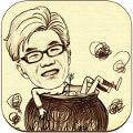 aplicacion para convertir fotos en caricaturas
