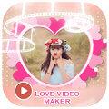 edicion de video facil con love editor