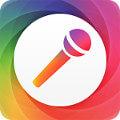 app karaoke android