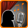 aplicacion para cantar afinado