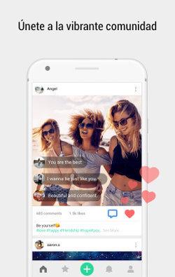 aplicacion para editar fotografias en android