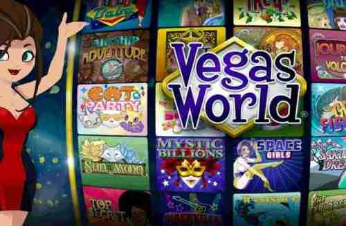 live casino unibet Slot