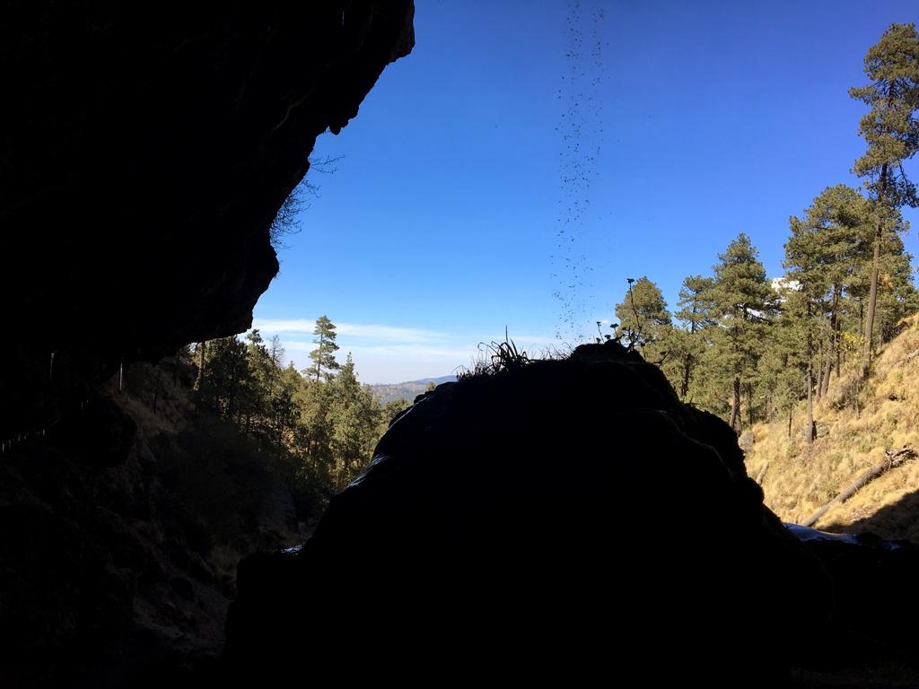 Cueva-congelada-4-w