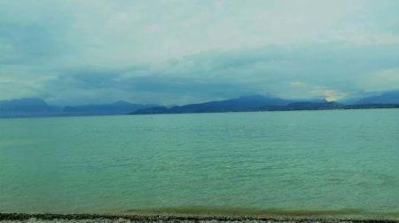 lago di garda lato bresciano (alternative turistiche alle province venete)