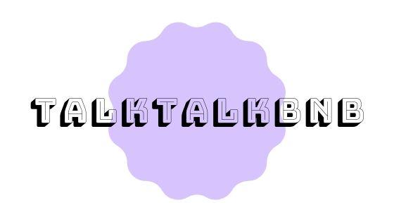 su talktalkbnb soggiorna gratis scritta nome sito
