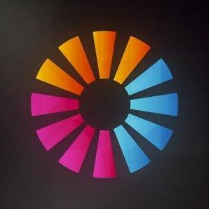 icona dell'app momondo
