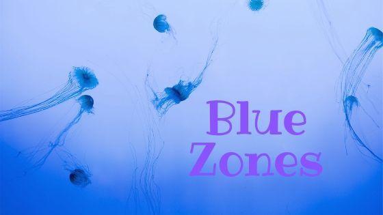 titolo articolo viaggiare nella zona blu